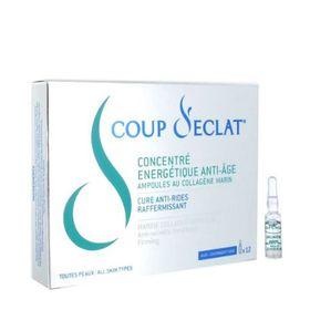 concentre-energetique-anti-age-coup-d-eclat-concentrado-rejuvenescedor