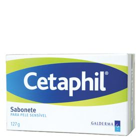 cetaphil-sabonete-pele-sensivel-galderma-sabonete-em-barra