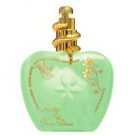 amore-mio-dolce-paloma-eau-de-parfum-jeanne-arthes-perfume-feminino