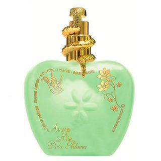 amore-mio-dolce-paloma-eau-de-parfum-50ml-jeanne-arthes-perfume-feminino