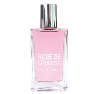 rose-de-grasse-eau-de-parfum-la-ronde-des-fleurs-jeanne-arthes-perfume-feminino