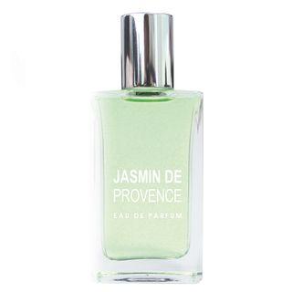 jasmin-de-provence-eau-de-parfum-la-ronde-des-fleurs-jeanne-arthes-perfume-feminino
