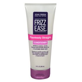 frizz-ease-flawlessly-straight-conditioner-john-frieda-condicionador
