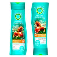 //www.epocacosmeticos.com.br/moroccan-my-shine-herbal-essences-kit-shampoo-300ml-condicionador-300ml/p