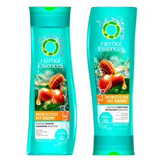 moroccan-my-shine-herbal-essences-shampoo-300ml-condicionador-300ml