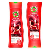 //www.epocacosmeticos.com.br/long-term-relationship-herbal-essences---kit1-shampoo---condicionador/p