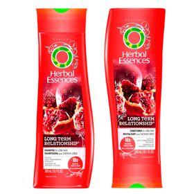 long-term-relationship-herbal-essences-kit-shampoo-300ml-condicionador-300ml