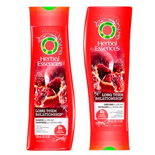 long-term-relationship-herbal-essences-kit-shampoo-300ml-condicionador-300ml