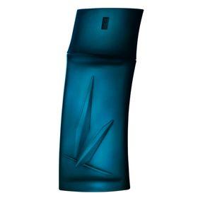 kenzo-pour-homme-eau-de-toilette-kenzo-perfume-masculino-100ml