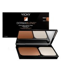//www.epocacosmeticos.com.br/dermablend-base-compacta-fps-30-vichy-base-para-rosto/p
