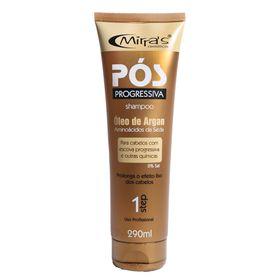 pos-progressiva-shampoo-mirras-shampoo-para-cabelos-quimicamente-tratados