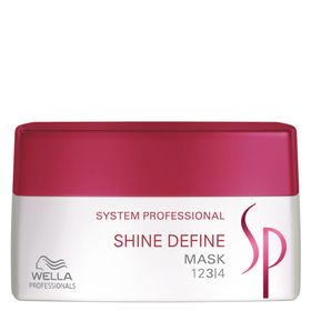 sp-shine-define-mask-wella-mascara-iluminadora