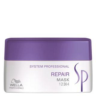 sp-repair-mask-wella-mascara-restauradora