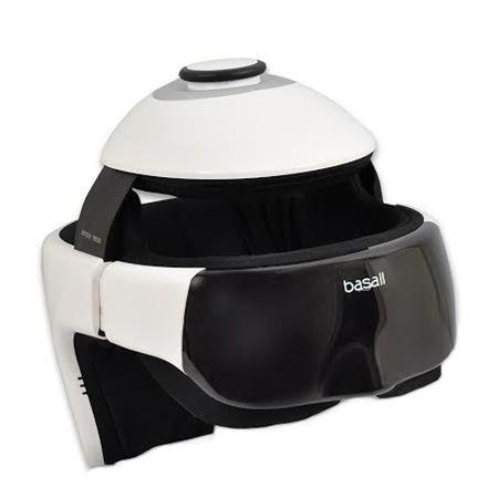 iDream3 Basall - Massageador de Cabeça - 4,5W