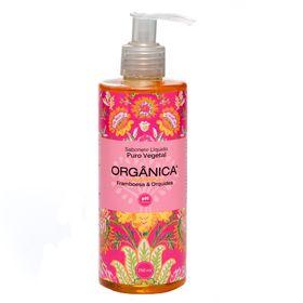 framboesa-e-orquidea-organica-sabonete-liquido