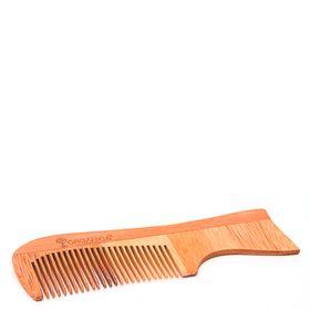 pente-de-bambu-cabo-medio-organica-pente-de-cabelo
