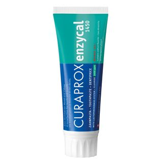 enzycal-1450-curaprox-creme-dental