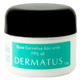 skin-plus-base-corretiva-aderente-fps-40-dermatus-base-facial-corretiva