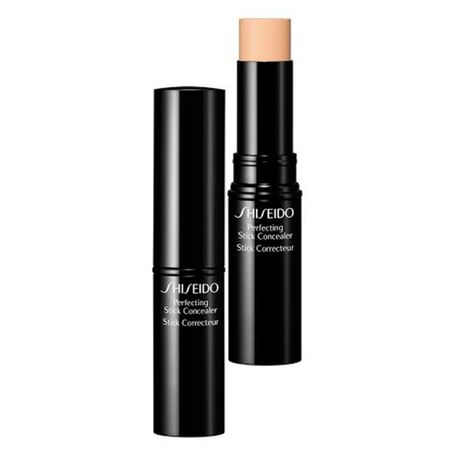 Perfecting Stick Concealer Shiseido - Corretivo - 33 Natural