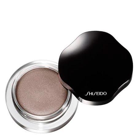 Shimmering Cream Eye Color Shiseido - Sombra - BR727