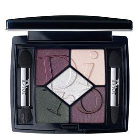 5-couleurs-cosmopolite-866-electric-dior-paleta-de-sombras