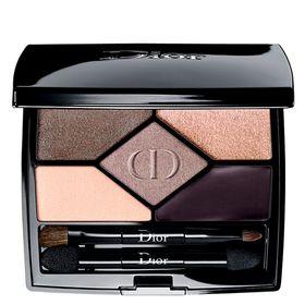 5-couleurs-designer-718-taupe-dior-estojo-de-maquiagem