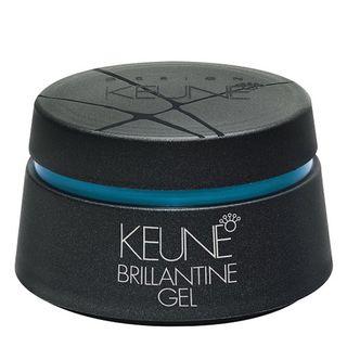 brillantine-gel-keune-gel-para-cabelo