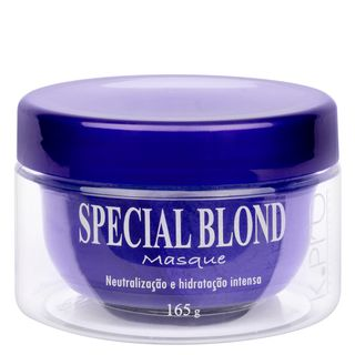 special-blond-masque-k.pro-mascara-para-cabelos-loiros