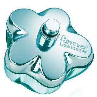 florever-eau-de-toilette-80ml-agatha-ruiz-de-la-prada-perfume-feminino