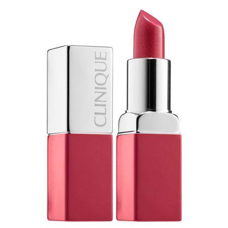 Pop Lip Colour + Primer Clinique - Batom - 13 Love Pop