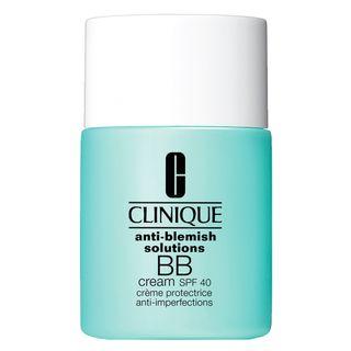 anti-blemish-solutions-bb-cream-spf-40-medium-clinique-base-para-rosto