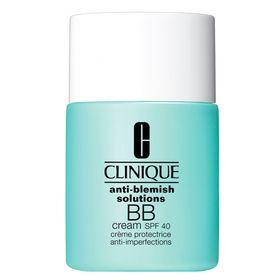 anti-blemish-solutions-bb-cream-spf-40-light-medium-clinique-base-para-rosto
