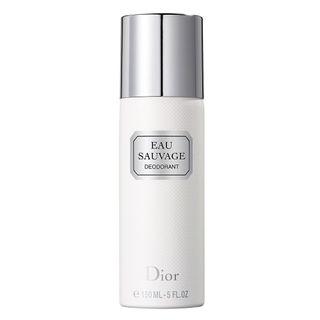 eau-sauvage-spray-deodorant-dior-desodorante-masculino