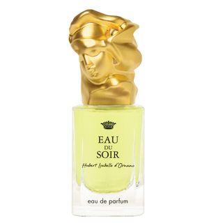 eau-du-soir-eau-de-parfum-30ml-sisley-perfume-feminino