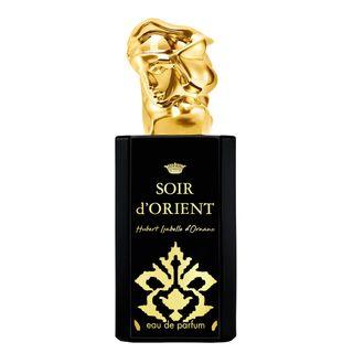 soir-dorient-eau-de-parfum-50ml-sisley-perfume-feminino