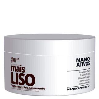 mais-liso-tratamento-pos-alisamento-about-you-mascara-reconstrutora