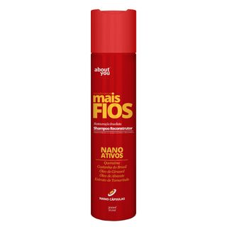 mais-fios-shampoo-reconstrutor-about-you-shampoo