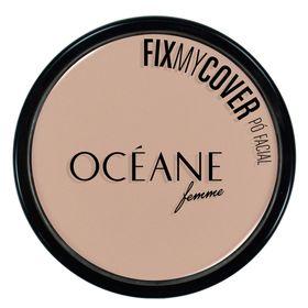 fix-my-cover-1-oceane-po-facial
