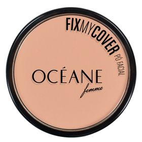 fix-my-cover-2-oceane-po-facial
