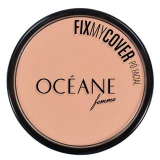 fix-my-cover-2-oceane-po-facial