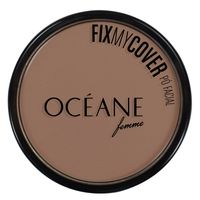 //www.epocacosmeticos.com.br/fix-my-cover-oceane-po-facial/p