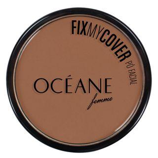 fix-my-cover-4-oceane-po-facial