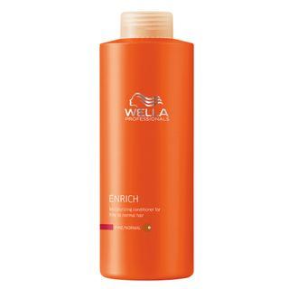enrich-1l-wella-condicionador-para-cabelos-danificados