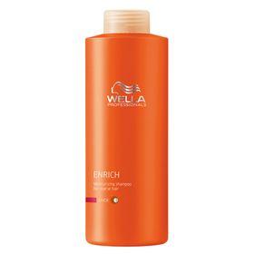 enrich-1l-wella-shampoo-para-cabelos-danificados