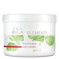 //www.epocacosmeticos.com.br/elements-renewing-mask-wella-care-mascara-reconstrutora/p