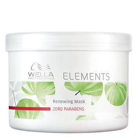 elements-renewing-mask-500g-wella-mascara-reconstrutora