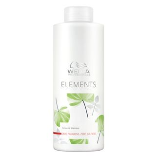 elements-renewing-shampoo-1l-wella-shampoo