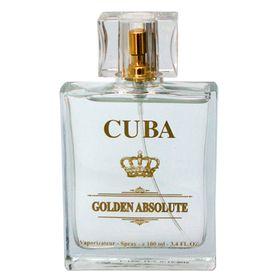 golden-absolute-eau-de-parfum-cuba-paris-perfume-masculino