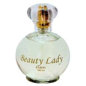 beauty-lady-eau-de-parfum-cuba-paris-perfume-feminino