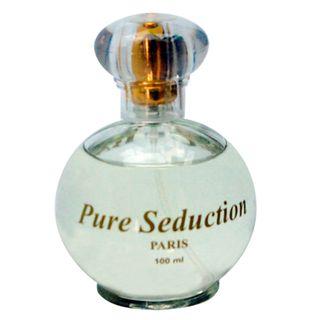pure-seduction-eau-de-parfum-cuba-paris-perfume-feminino